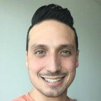 JOHN FROM M2V | Social Profile