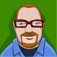@pafford | Social Profile