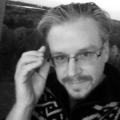 Mark Dagostino | Social Profile