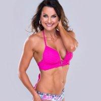 Justine Switalla | Social Profile