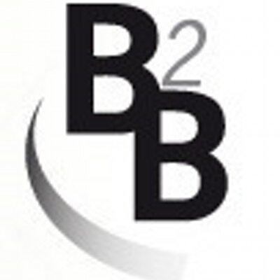 #B2Bchat | Social Profile