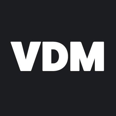 videodmedia