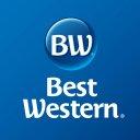 BestWestern Hannover