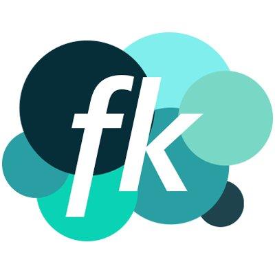 friendkhana | Social Profile