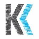 Klickkonzept GmbH (@Klickkonzept) Twitter