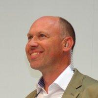 Toby Moody | Social Profile