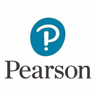 Pearson Türkiye
