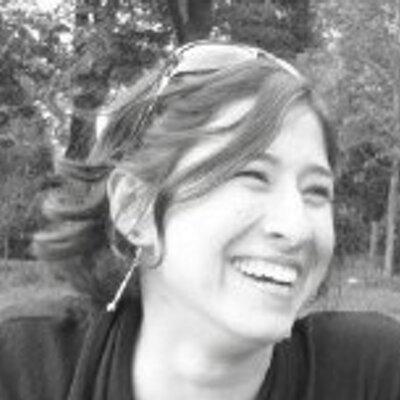 Amanda Katz | Social Profile