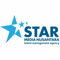 Star Media Nusantara | Social Profile