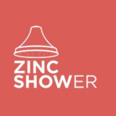 ZINC SHOWER | Social Profile