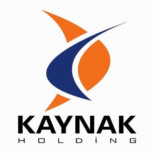 Kaynak Holding  Twitter Hesabı Profil Fotoğrafı