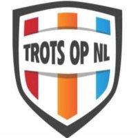 Trots_op_NL_