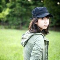 @maimai_ueda