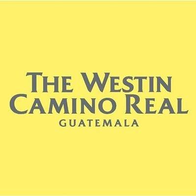 The Westin Guatemala