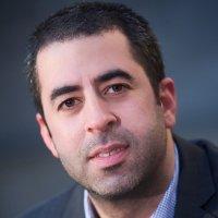 Ben Sharir | Social Profile