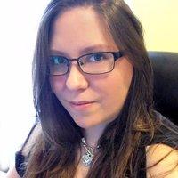 Kiersten Fay | Social Profile