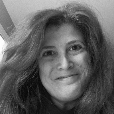 Dorinda Duclos | Social Profile