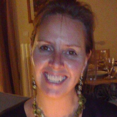 Lisa Barley | Social Profile