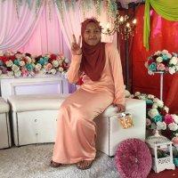 Noor Azizah