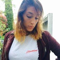 Andrea Petkovic | Social Profile