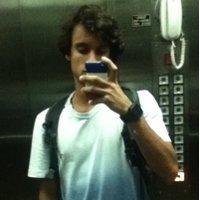 Bernardo | Social Profile