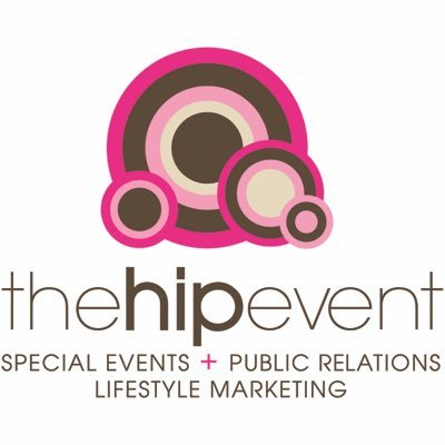 the hip event | Social Profile