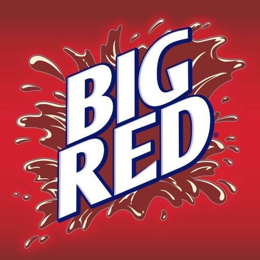 Big Red Social Profile