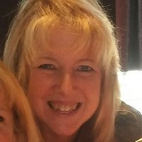 Jerri Lee George | Social Profile