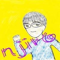 んじろ@大阪のおっちゃん   Social Profile
