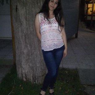 Gabyyyy♥ | Social Profile