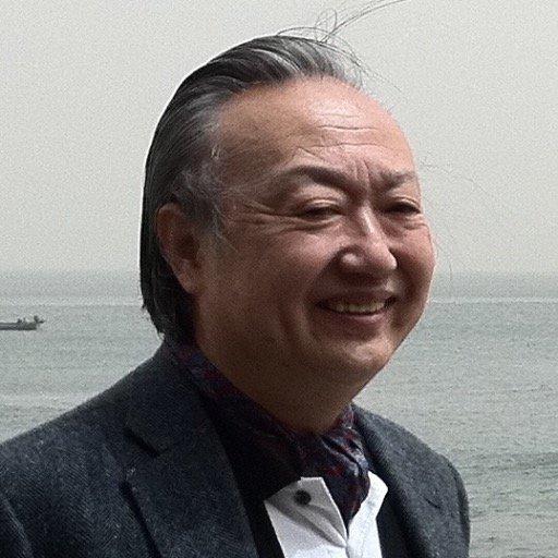 松本徹三 Social Profile