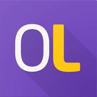 OtherLevels | Social Profile