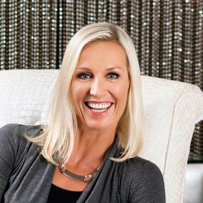 Candice Olson | Social Profile