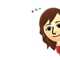 nicosaki | Social Profile