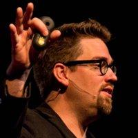 Kent Gustavson, PhD | Social Profile
