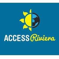Access Riviera