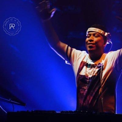 DJ Wasowski Oficial | Social Profile