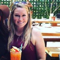 Adrienne | Social Profile