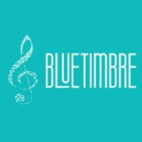 @bluetimbremusic