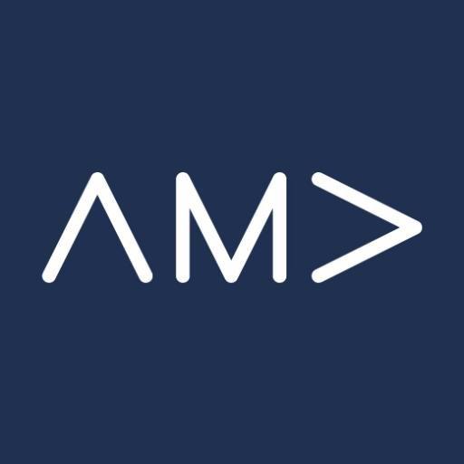 AMA Social Profile