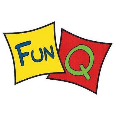 Fun Q Games | Social Profile