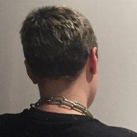 4onthefloor | Social Profile