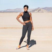 Ellen Ector | Social Profile