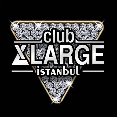 Xlarge Club Official