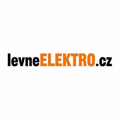 levneELEKTRO.cz