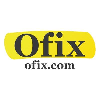 Ofix.com