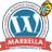 WPMarbella Oficial profile