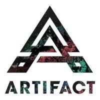 Artifact_NL