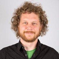 Helge Prestrud Astad | Social Profile