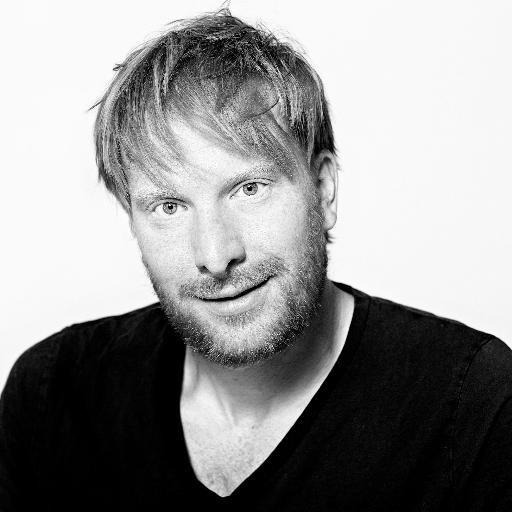 Andreas Kraul